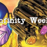 Comic Review:  Silver Surfer Epic Collection Volume 6 (Thanos Quest)