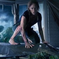 Geek Review:  Crawl