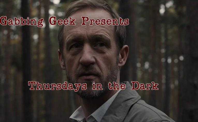 """Dark """"Geheimnisse/Secrets"""""""