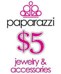 Paparazzi Accessories Logo Gabbin With The Girls Gwg Empowering Women Into Greatness