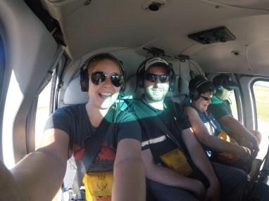 Honeymoon in Kauai