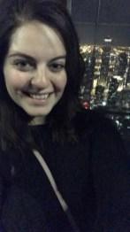 3 instaram famous locations in Chicago