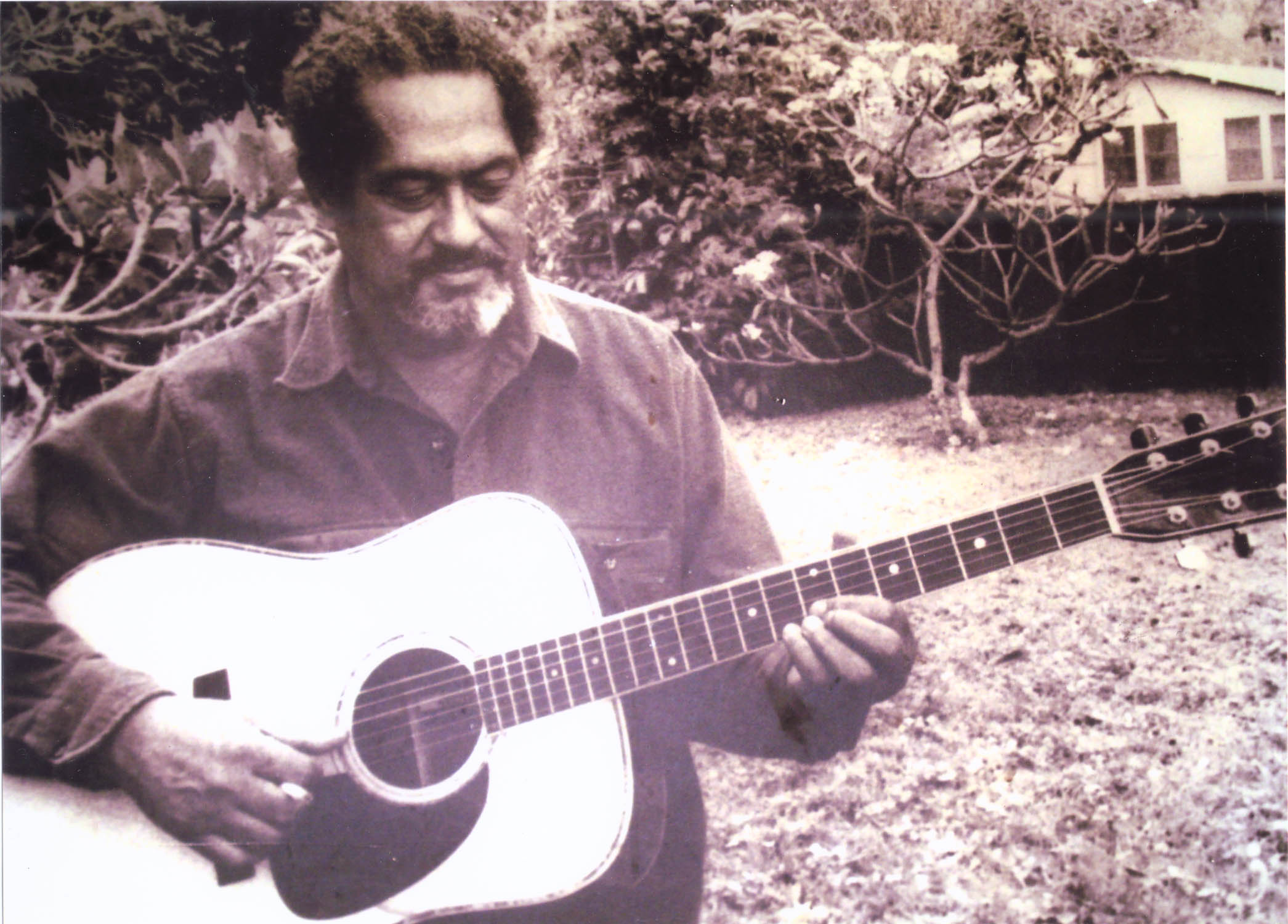 Gabby pahinui gabby pahinui gabby pahinui hexwebz Image collections