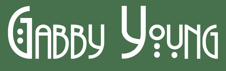 LogoAugLargeWhite