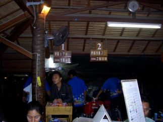 2005-09-17 at 14-34-48