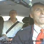 verdens-gang-pasagerii-din-videoclipul-in-care-premierul-norvegian-face-pe-taximetristul-erau-platiti-18459907