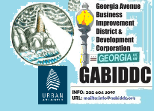 GABIDDC partners for