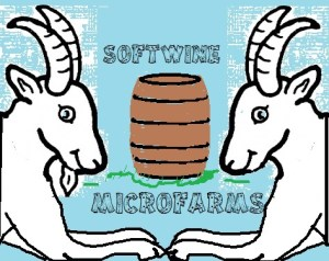 softwineLLCMicrofarms