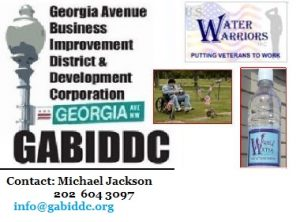 WaterWarriorsPartnership