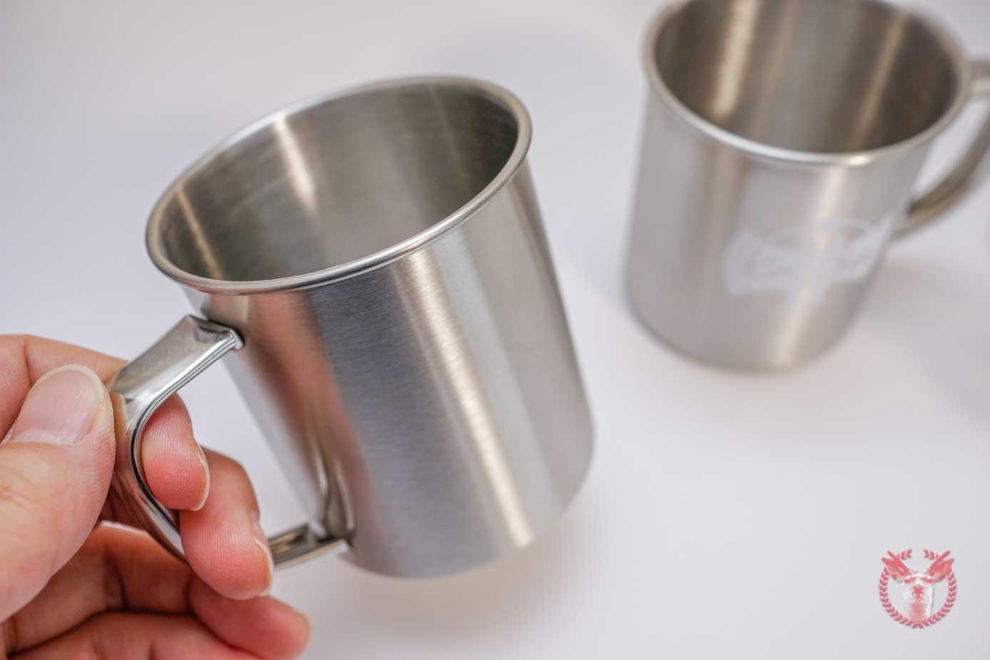 Au kinchan mug cup 4