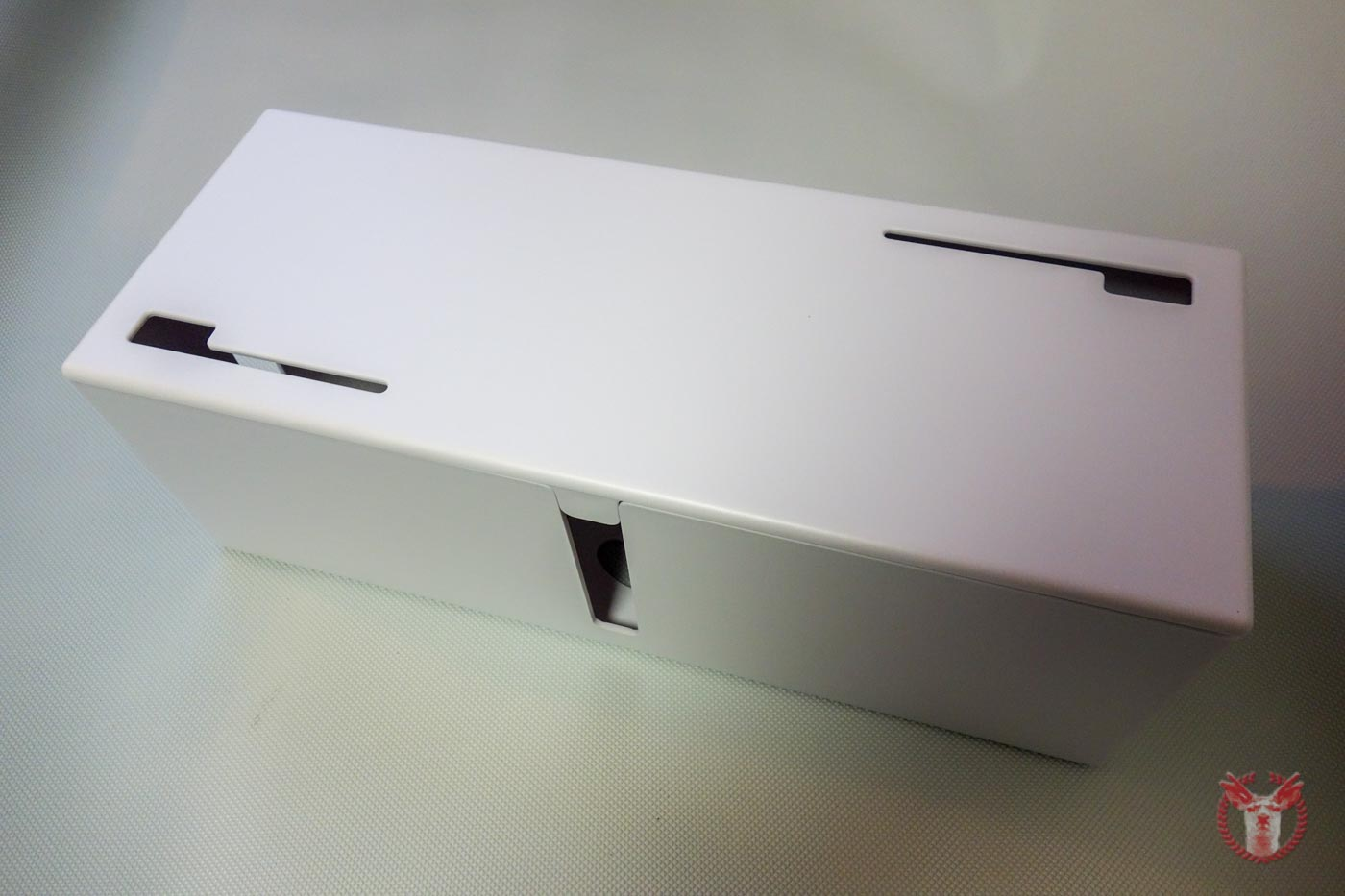 cable-box-2
