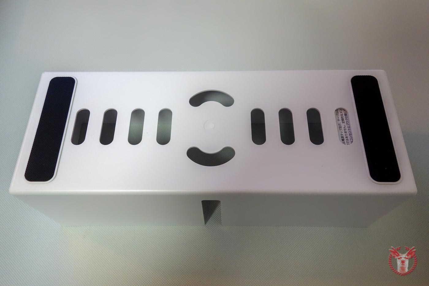 cable-box-3