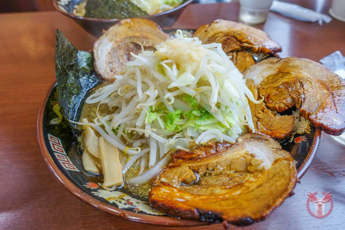 Shoken tamashii 5
