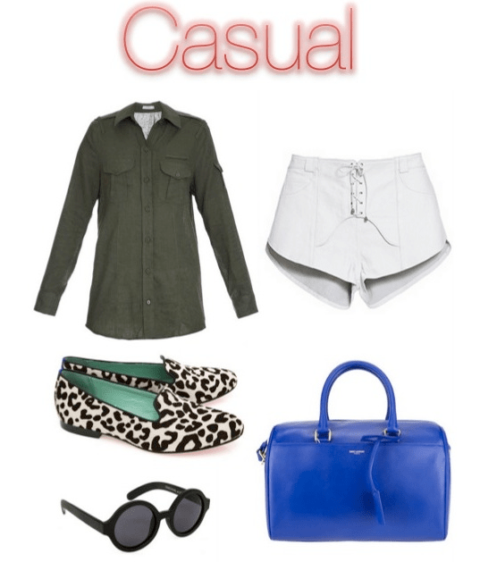 Item_Da_Semana_Casual-Camisa_Verde-Gabi_May