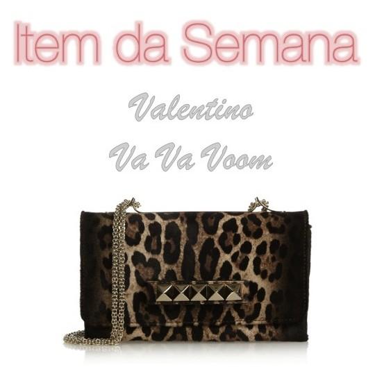 Item_Da_Semana_Valentino-Gabi-May