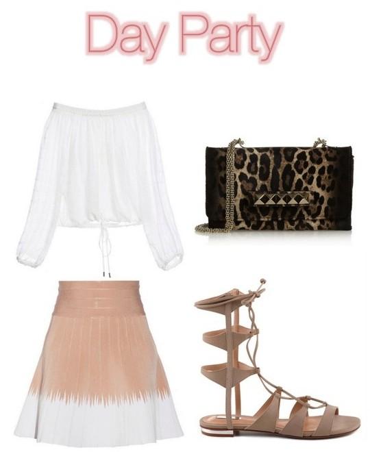 Item_Da_Semana_Valentino_Day_Party-Gabi-May