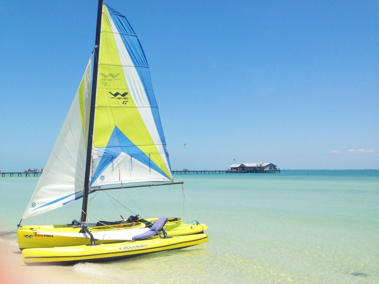 Praia-Paradisíaca-Flórida-Gabi_May-3