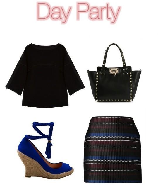 Item_Da_Semana-Day_Party-Saia_Listrada-Gabi_May