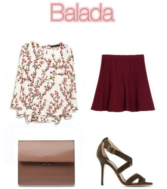 Item_Da_Semana-Balada-Blusa_Florida-Gabi_May