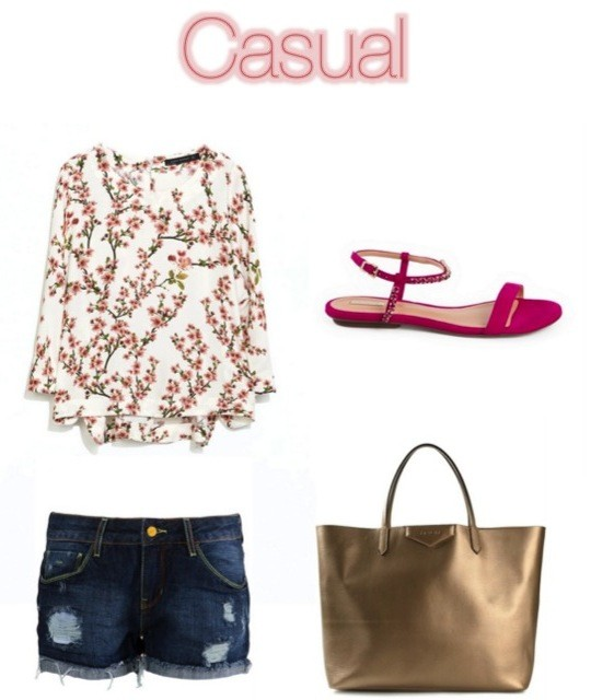 Item_Da_Semana-Casual-Blusa_Florida-Gabi_May