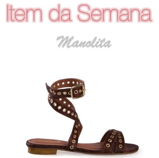 Item_Da_Semana-Rasteirinha-Gabi_May