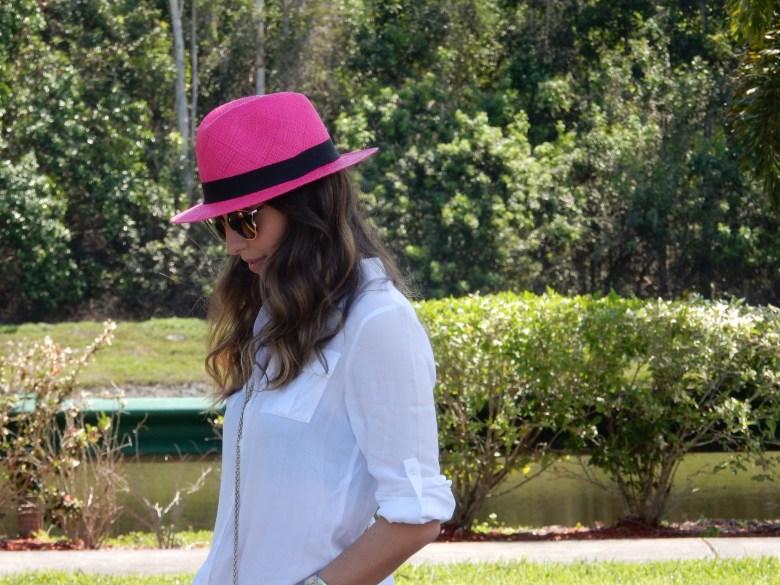 Look_Do_Dia-Miami_Open-Gabi_May-1