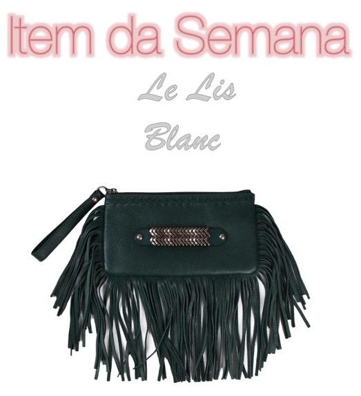 Item_Da_Semana-Bolsa_Franjas-Gabi_May