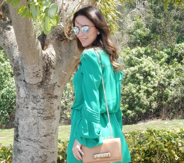Look_Do_Dia-Vestido_Verde-Gabi_May-7