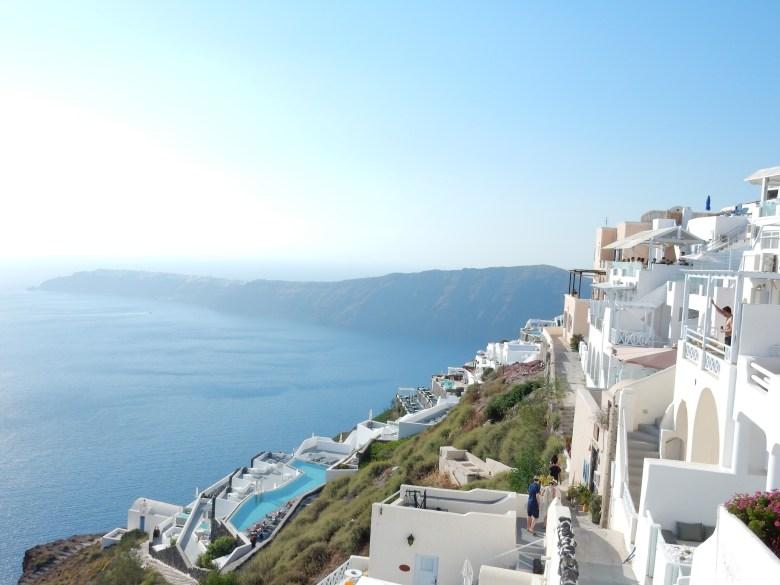 Santorini-Gabi_May