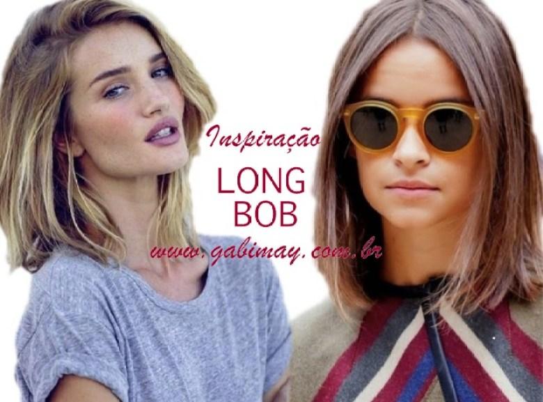 long_bob-inspiracao-29