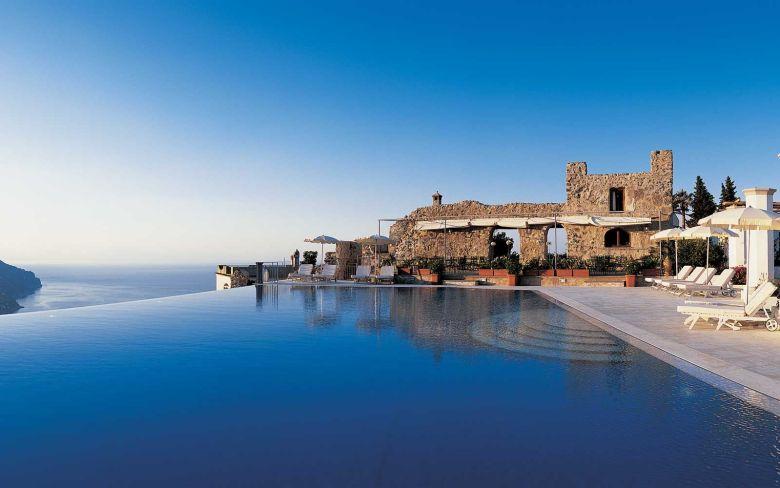belmond_hotel_caruso-ravello-italia-piscina
