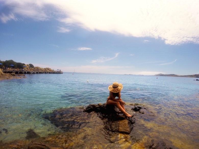 Sardenha, Porto Certo, Costa Esmeralda, viagem, dicas, dicas de viagem, trip, trip tips