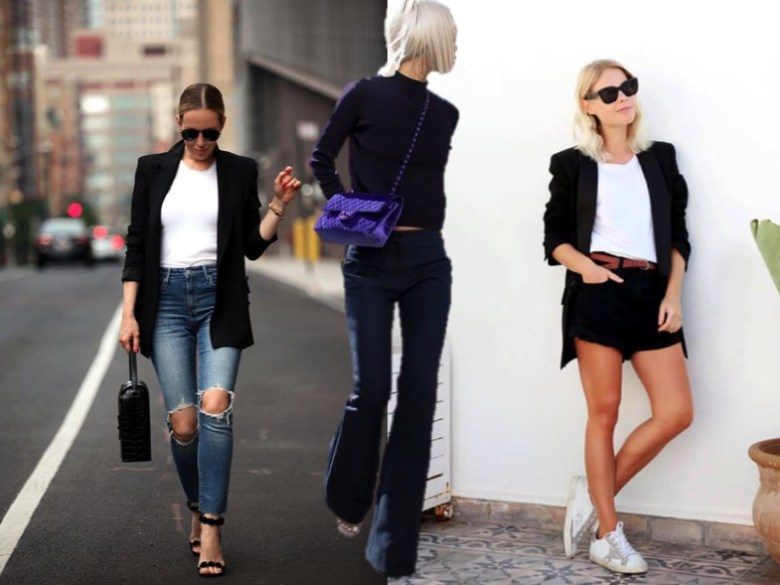 looks básicos, moda, estilo, inspiração, basic outfits, fashion, style, inspiration