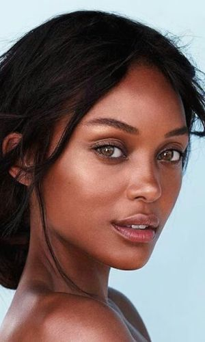 maquiagens naturais, inspiração, beleza, verão, natural makeup, beauty, summer