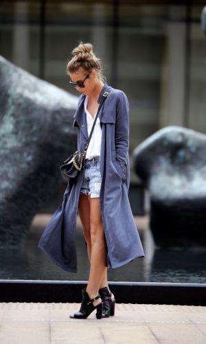 casaco duster, look, inspiração, tendência, terceira peça, truque de styling, duster jacket, styling trick, fashion, trend, inspiration, outfits