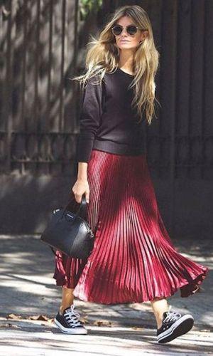 looks arrumados, tênis, moda, estilo, tendência, inspiração, fashion, style, inspiration, trend, sneakers