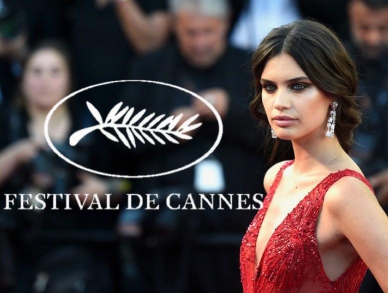 bem vestidas, Festival de Cannes 2017, look, vestido, moda, estilo, Cannes Film Festival, outfit, gown, fashion, style, best dressed
