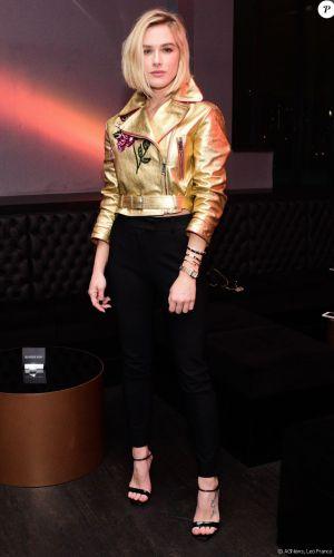 bem vestidas, moda, estilo, inspiração, looks, celebridade, fashion, style, inspiration, outfits, celebrities, Bruna Marquezine, Fiorella Mattheis