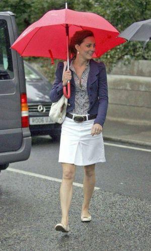 kate middleton surgiu novo visual, corte de cabelo, long bob, duquesa de cambridge, wimbledon, new look, haircut, duchess of cambridge