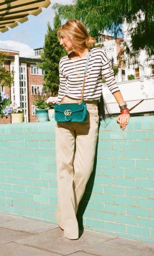 sarah rutson, dicas de estilo, moda, estilo, looks, inspiração, fashion tips, style tips, fashion, style, outfit, inspiration
