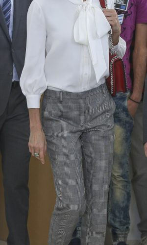 mais bem vestidas, moda, estilo, looks, celebridades, best dressed, fashion, style, outfits, celebrities, rainha letizia