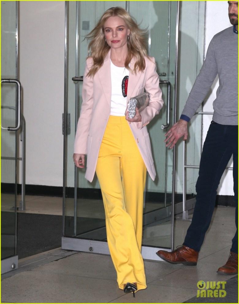 mais bem vestidas da semana, moda, estilo, looks, celebridade, fashion, style, outfits, celebrity, best dressed of the week, kate bosworth