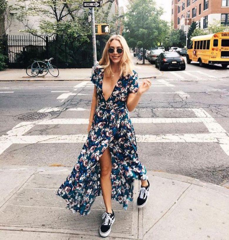 looks descomplicados, moda, estilo, inspiração, verão 2018, effortless outfits, fashion, style, inspiration, summer style