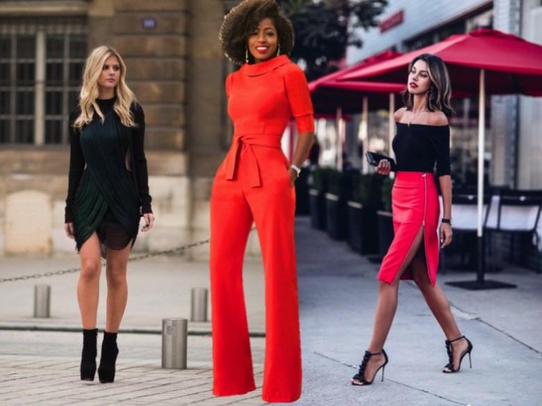 ceia de natal, looks, moda, estilo, inspiração, christmas outfits, fashion, style, inspiration