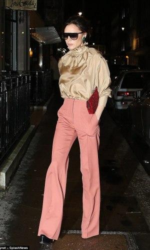 mais bem vestidas da semana, moda, estilo, looks, inspiração, celebridades, best dressed of the week, fashion, style, outfits, inspiration, celebrities, victoria beckham