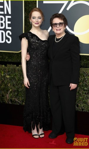 golden globe awards, golden globes 2018, moda, estilo, looks, inspiração, celebridades, tapete vermelho, fashion, style, outfits, gowns, inspiration, celebrities, red carpet, time's up, emma stone