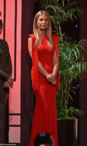 mais bem vestidas da semana, moda, estilo, looks, celebridades, best dressed of the week, celebrities, fashion, style, outfits, gwyneth paltrow