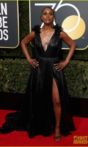 golden globe awards, golden globes 2018, moda, estilo, looks, inspiração, celebridades, tapete vermelho, fashion, style, outfits, gowns, inspiration, celebrities, red carpet, time's up, issa are