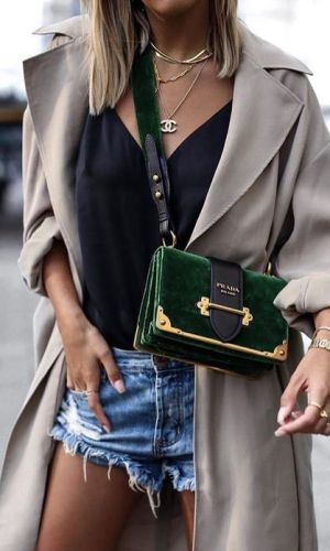 bolsas do momento, prada cahier, chloé drew bijou, moda, estilo, tendência, looks, inspiração, bags of the moment, fashion, style, inspiration, outfits, trend