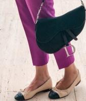 saddle bags, dior, look do dia, moda, estilo, outfit of the day, ootd, fashion, style